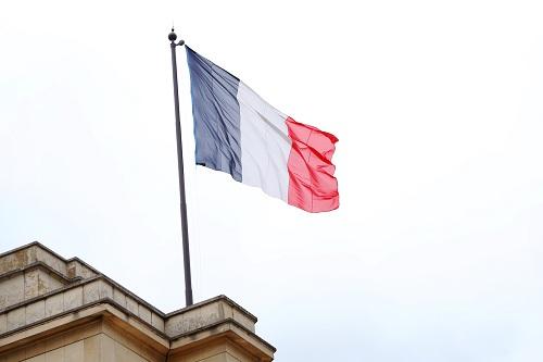 Depuis quand Mayotte est-elle devenue un département français