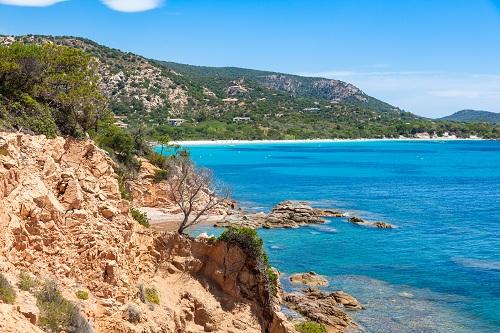 Île Maurice une destination de rêve