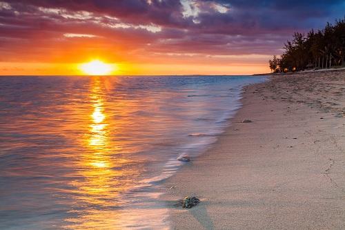 La Réunion Dom Tom une belle destination touristique