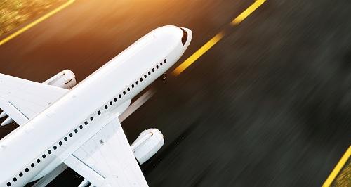 La durée du vol Paris-Mayotte