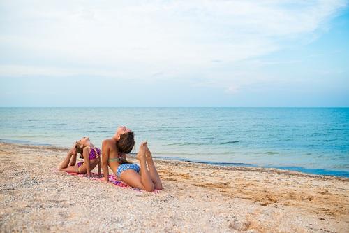 Les activités à faire aux Seychelles