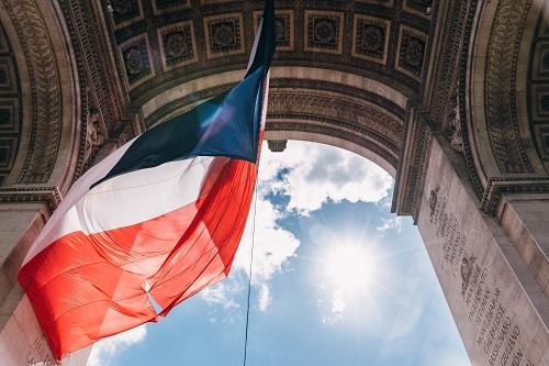 Pourquoi Mayotte est-elle devenue département français