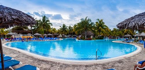 Raffles Seychelles : séjours luxueux assurés