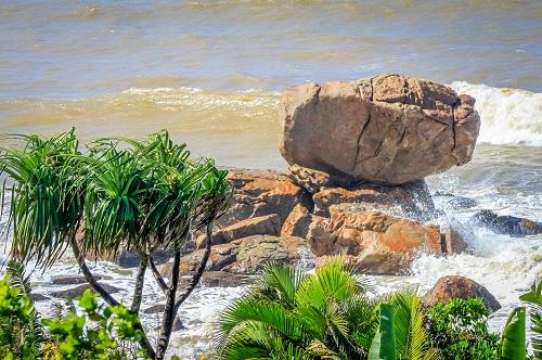 Voyage à Madagascar : la période idéale