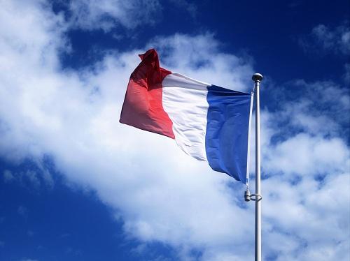 Zoom sur l'ambassade de France aux Comores