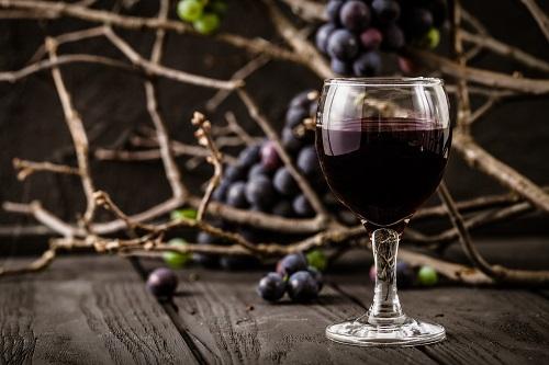 Vin des Côtes du Rhône