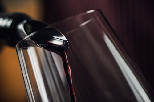 vins de Châteauneuf du Pape